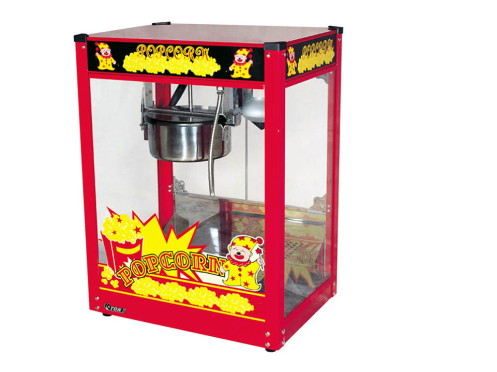 Popcorn Machine Uganda, Food Processing Machines and Equipment Uganda. Proul Machines Uganda. For Agro Processing and Value Addition Machinery: Pre-Planting, Planting and Harvesting Machines (Agricultural and Food Machines) Supplier in Kampala Uganda and East Africa, Nairobi-Mombasa-Kenya, Kigali-Rwanda, Juba-South Sudan, DRC Congo, Ugabox