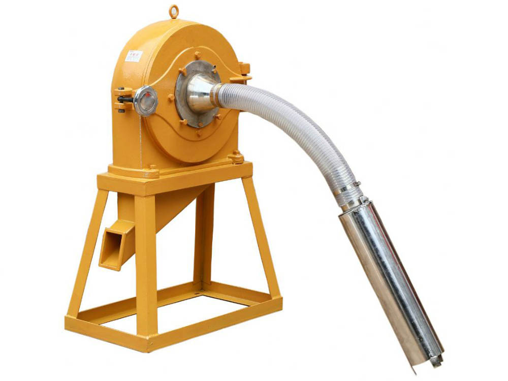Powder Grinder Milling Self Suction Machine 9FZ35 Uganda, 9FZ 35 Self Suction Wheat/Maize Grain, Tooth Claw Crusher, Agro/Agricultural Equipment/Machines Uganda. Proul Machines Uganda. For Agro Processing and Value Addition Machinery: Pre-Planting, Planting and Harvesting Machines (Agricultural and Food Machines) Supplier in Kampala Uganda and East Africa, Nairobi-Mombasa-Kenya, Kigali-Rwanda, Juba-South Sudan, DRC Congo, Ugabox