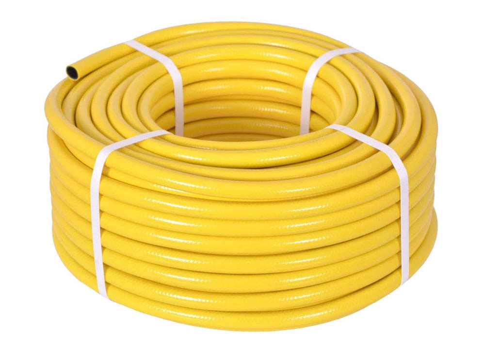 Water Hose Pipe for Sale in Uganda, Agricultural Equipment Online Store/Shop in Kampala Uganda, Ugabox