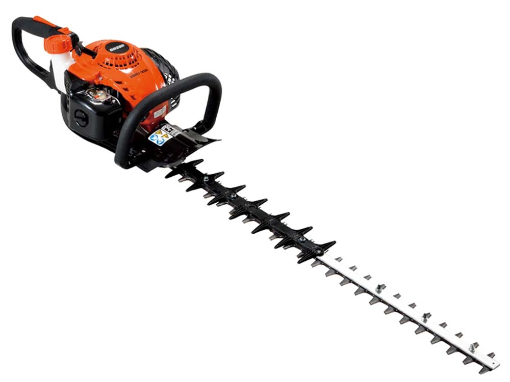 Cutting Hedge Trimmer for Sale in Uganda, Agricultural Equipment Online Store/Shop in Kampala Uganda, Ugabox