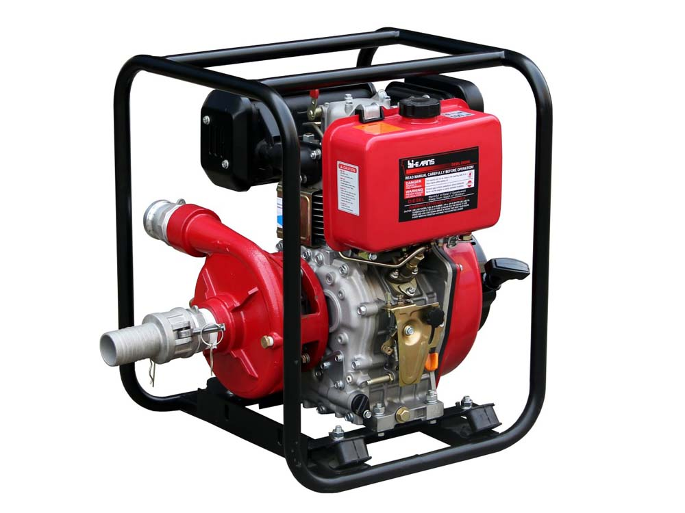 High Pressure Diesel Water Pump for Sale in Uganda, Agricultural Equipment Online Store/Shop in Kampala Uganda, Ugabox