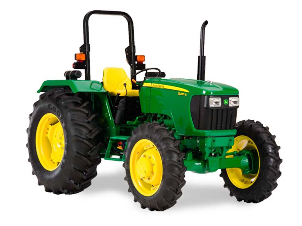 John Deere Tractor for Sale in Uganda, Agricultural Equipment Online Store/Shop in Kampala Uganda, Ugabox