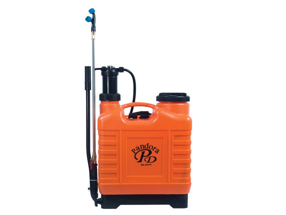Knapsack Hand Pump Sprayer for Sale in Uganda, Agricultural Equipment Online Store/Shop in Kampala Uganda, Ugabox