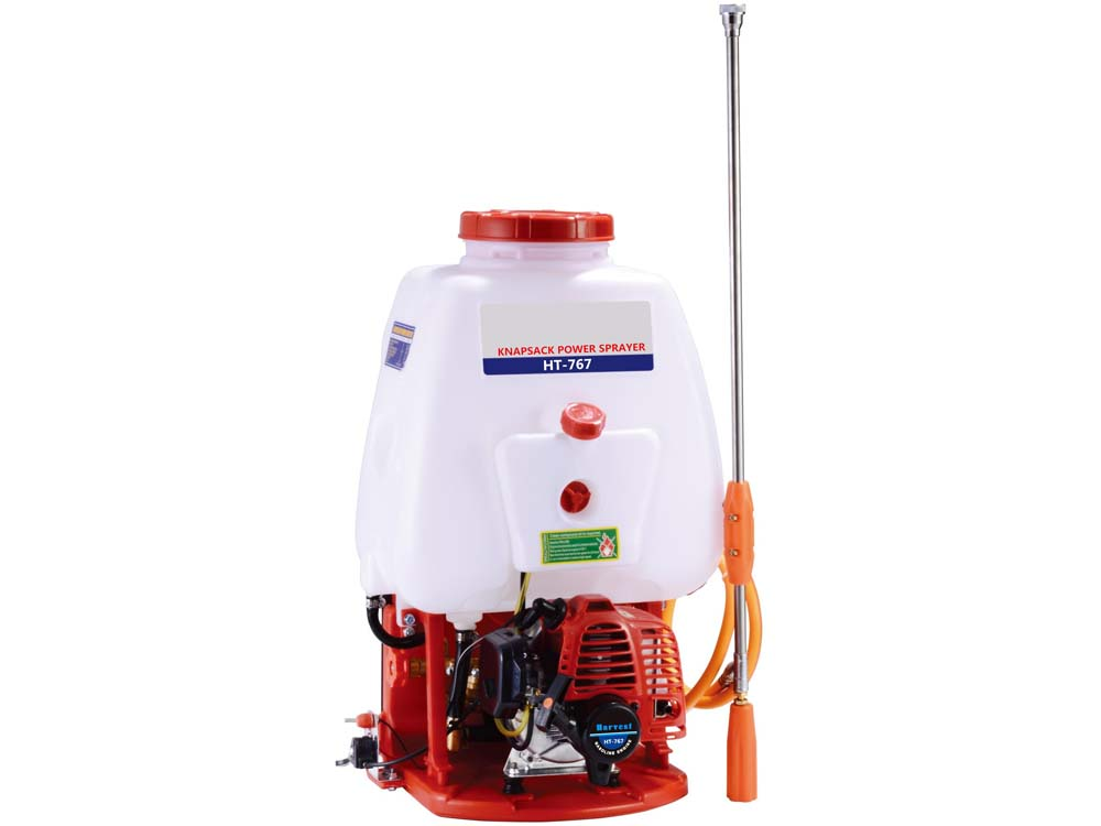 Power Sprayer 50 Ltr for Sale in Uganda, Agricultural Equipment Online Store/Shop in Kampala Uganda, Ugabox