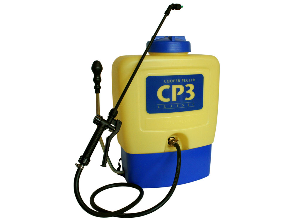 Knapsack Sprayer for Sale in Uganda. Agricultural Equipment/Machinery Supplier and Store in Kampala Uganda, Ugabox