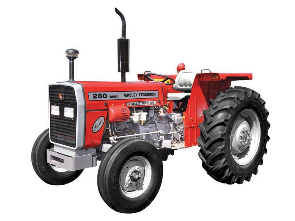 Massey Ferguson Tractor for Sale in Uganda, Agricultural Equipment Online Store/Shop in Kampala Uganda, Ugabox