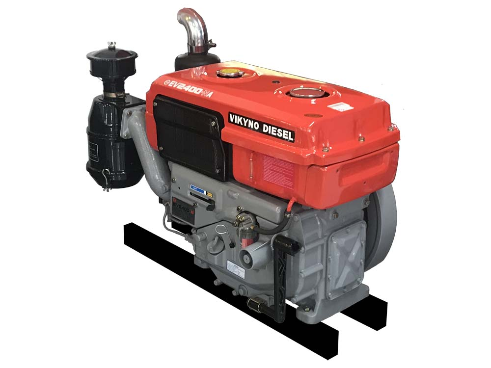 Multi Purpose Water Air Cooled Diesel Engine for Sale in Uganda, Agricultural Equipment Online Store/Shop in Kampala Uganda, Ugabox