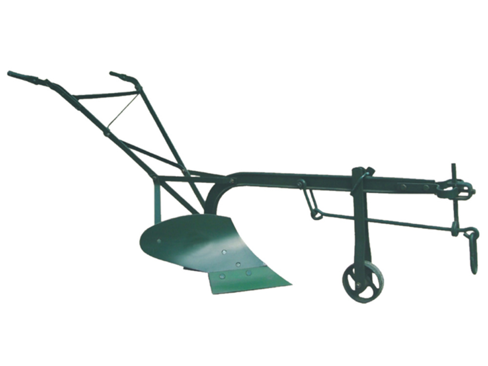 Ox Plough Machine for Sale in Uganda, Agricultural Equipment Online Shop in Kampala Uganda, Ugabox