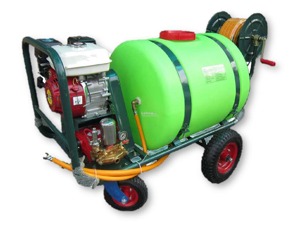 Power Sprayer 100 Ltr for Sale in Uganda, Agricultural Equipment Online Store/Shop in Kampala Uganda, Ugabox