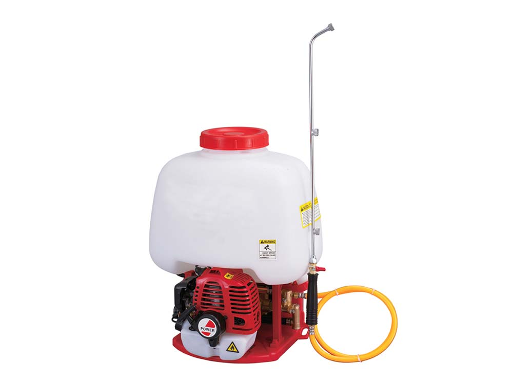 Power Sprayer 25 Ltr for Sale in Uganda, Agricultural Equipment Online Store/Shop in Kampala Uganda, Ugabox