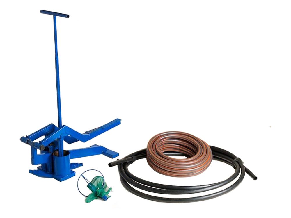 Treadle Pump for Sale in Uganda, Agricultural Equipment Online Store/Shop in Kampala Uganda, Ugabox