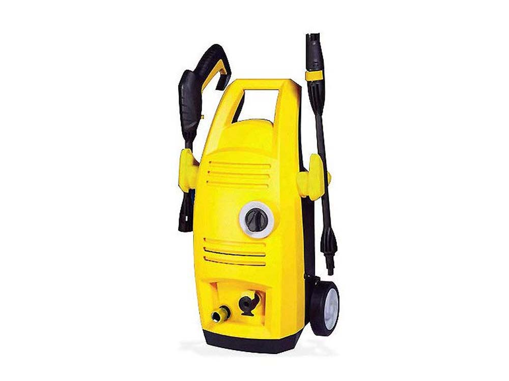 Electric Power Pressure Washer Machine for Sale in Uganda, Agricultural Equipment Online Shop in Kampala Uganda, Ugabox