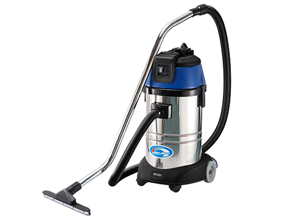 Hoover Vacuum Cleaner Machine for Sale in Uganda, Agricultural Equipment Online Shop in Kampala Uganda, Ugabox