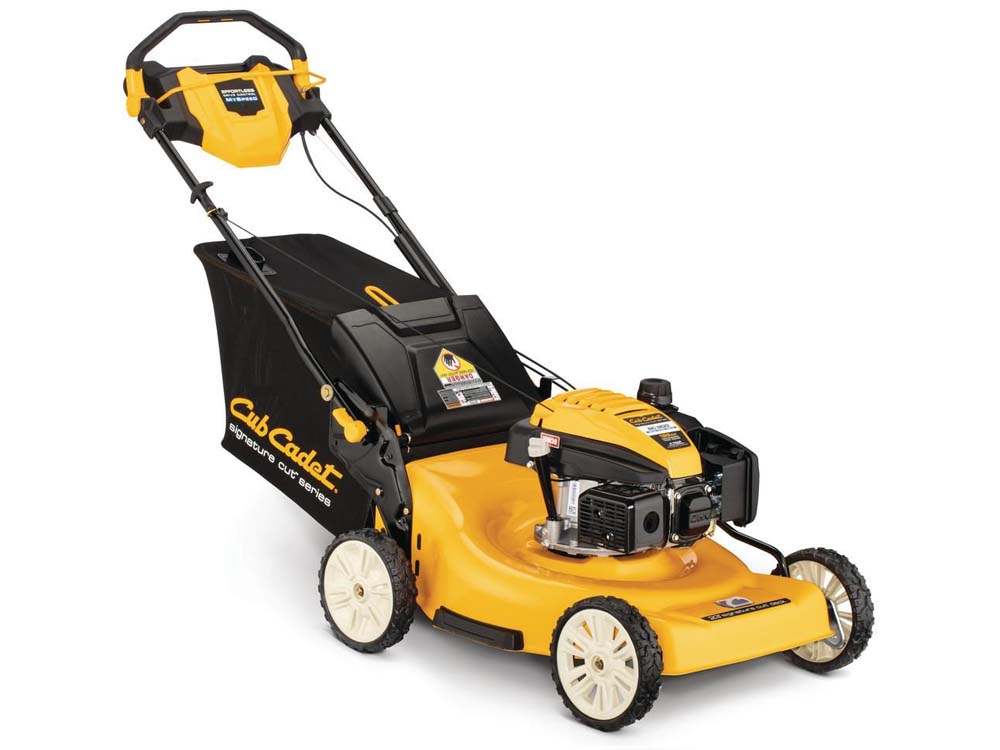 Lawn Mower for Sale in Uganda. Cleaning Equipment/Machinery Supplier and Store in Kampala Uganda, Ugabox
