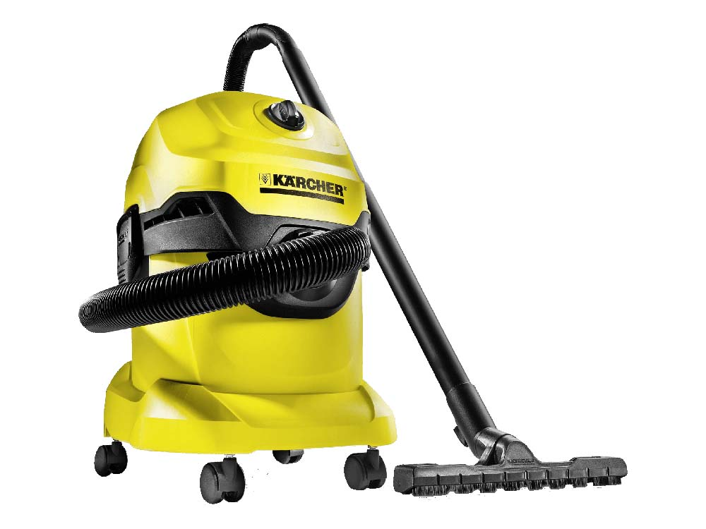 Vacuum Cleaner for Sale in Uganda. Cleaning Equipment/Machinery Supplier and Store in Kampala Uganda, Ugabox