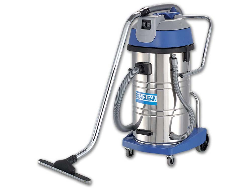 Wet And Dry Commercial Vacuum Cleaner Machine for Sale in Uganda, Agricultural Equipment Online Shop in Kampala Uganda, Ugabox