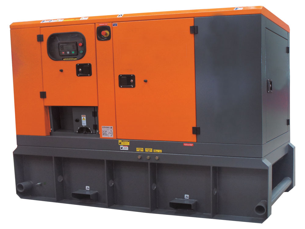 Industrial Heavy Duty Power Generators for Sale in Uganda. Factory/Industrial Generator/Power Generators Supplier and Store in Kampala Uganda, Ugabox