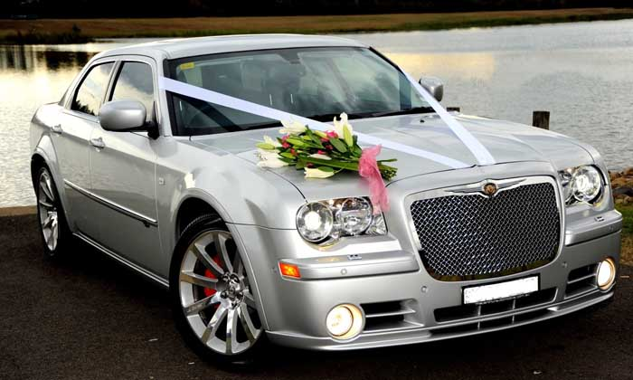 Bridal Cars, Wedding Cars for Hire in Kampala Uganda, Top Luxury Cars & Vehicles for Event Hire in Uganda, Ugabox