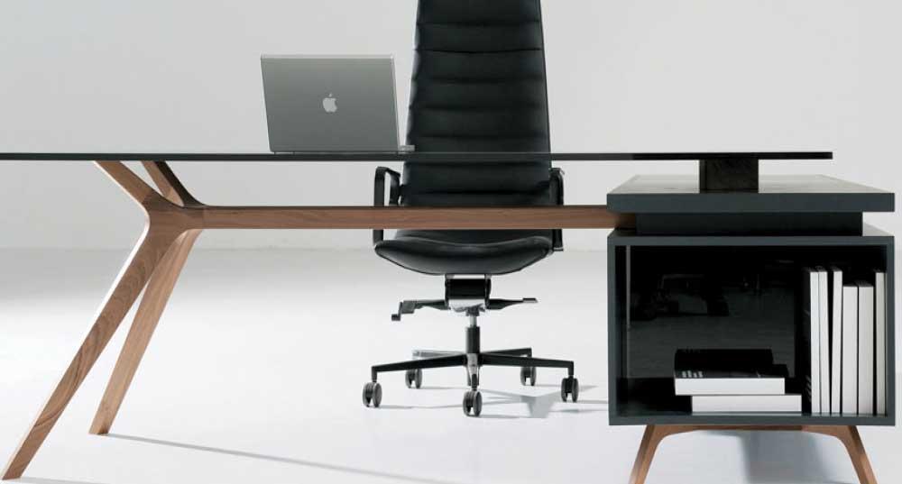 Steel Wood Furniture Uganda Office And Home Fittings