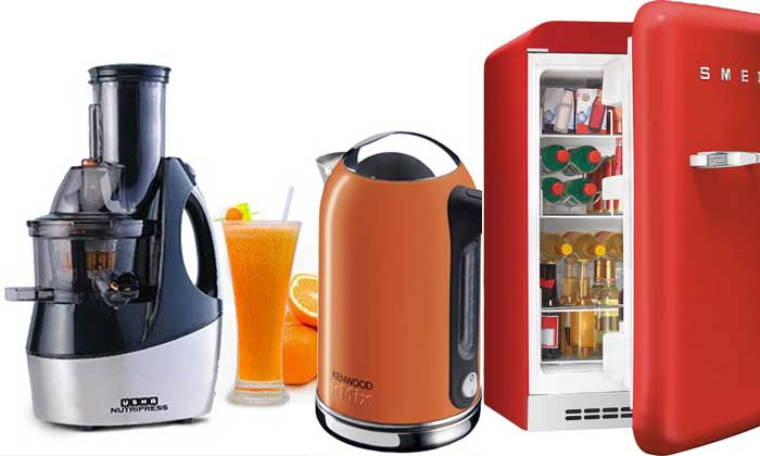 Home Appliances & Machines for Sale Uganda. Machinery Shop Online Kampala Uganda