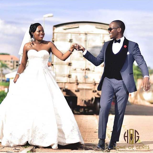 Suits Uganda, Tailored Men's Suits, Wedding Suits, Bespoke Suits & Clothing, Corporate Wear, Fashion & Styling, Custom Tailor Made Fitting Suits in Kampala Uganda, Home of Gents Uganda, Ugabox