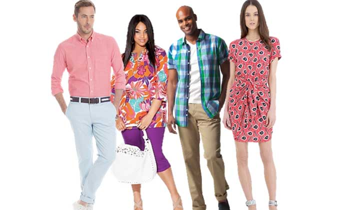 Casual Wear, Cool Trendy Fashion Styles Online Shop Kampala Uganda, Ugabox