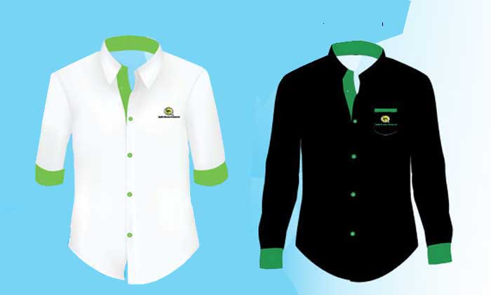 Corporate Wear Online Shop Kampala Uganda, Ugabox