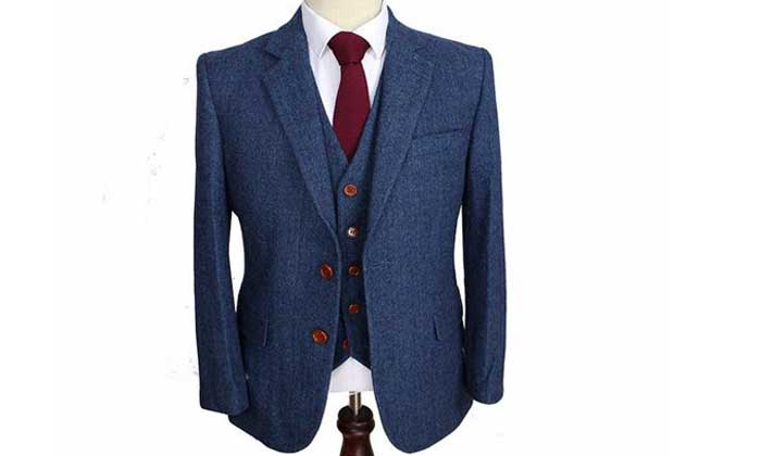 Men's Suits Online Shop Kampala Uganda, Ugabox