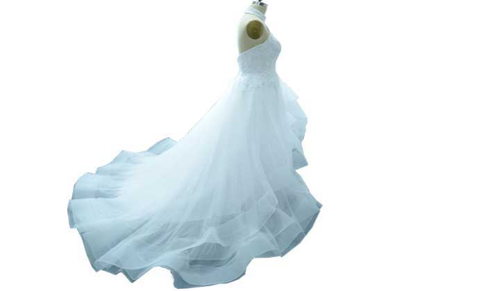 Wedding Dresses, Bridal Wear Online Shop Kampala Uganda, Ugabox