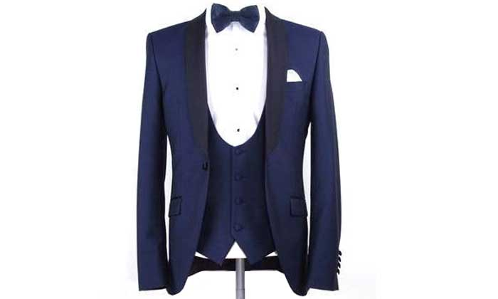 Wedding Suits Online Shop Kampala Uganda, Ugabox