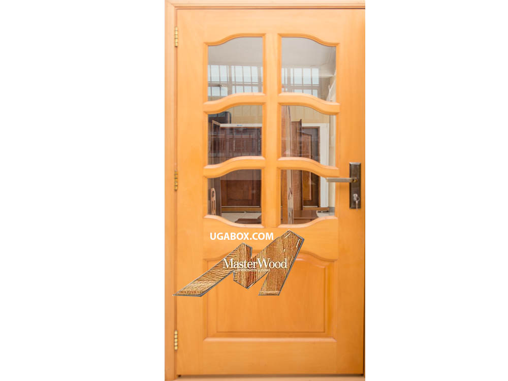 Door, Doors for Sale Kampala Uganda, Top Design Wood Furniture Uganda, Masterwood Uganda, Ugabox