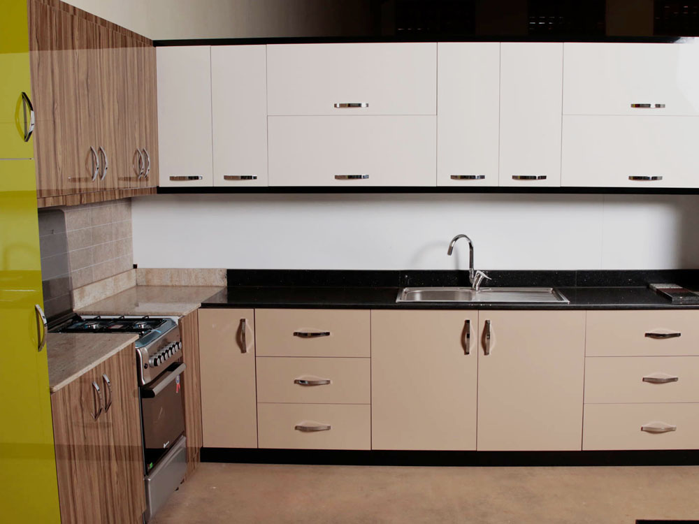 Modino Furniture Uganda Kitchen Cabinets, Kitchen Units for Sale Uganda, Home Furniture & Wood Works Kampala Uganda