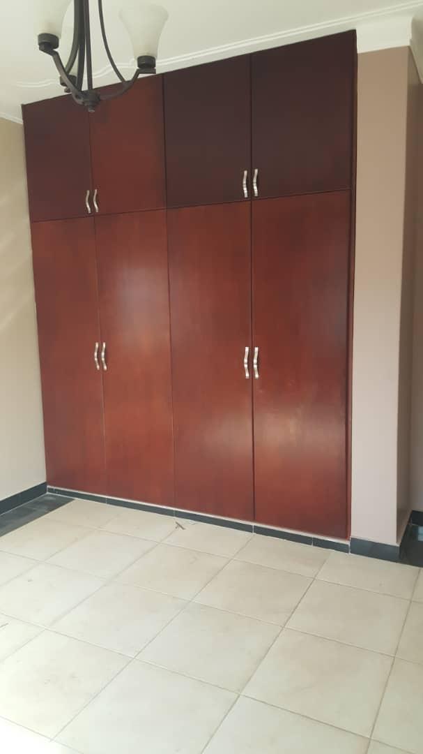 Kitchen Furniture Company: AKD Furniture Company Kampala Uganda