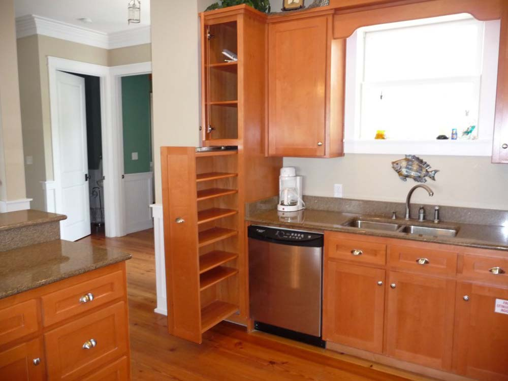 Kitchen Cabinets Uganda, Kitchen Cabinets Maker & Manufacturer Uganda, Kitchen Cabinets for Sale Kampala Uganda, Carpentry Uganda, Hotel Furniture, Home Furniture, Wood Furniture Uganda, Namanya & Company Uganda, Ugabox