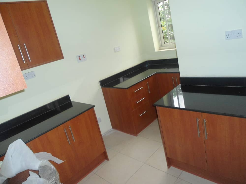 Kitchen Cabinets Uganda, Kitchen Cabinets for Sale Kampala Uganda, Kitchen Cabinets Maker & Manufacturer Uganda, Mahogany Kitchen Cabinets Uganda, Carpentry Uganda, Office Furniture, Hotel Furniture, Home Furniture, Wood Furniture Uganda, Oldvoi Uganda Limited Uganda, Ugabox