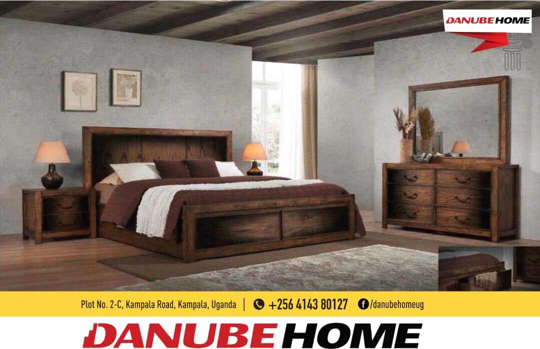 Home Furniture Shops Stores In Kampala Uganda Living Room Dining Room Bedroom Storage Furniture Ugabox Com