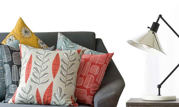 Home Decor, Interior Design, Home Furniture Uganda, Ugabox Furniture Shop