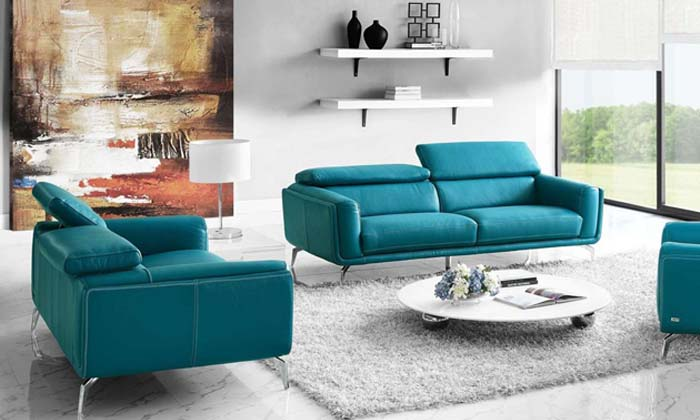 Home Furniture, Living Room, Bedroom Furniture, Sofa Sets, Chairs, Beds, Interior Decor Kampala Uganda, Ugabox