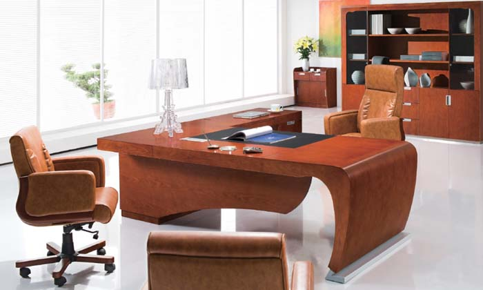 Office Furniture, Office Desk, Office Chair, Bookcase, Shelves, Office Furniture for Sale Kampala Uganda, Ugabox