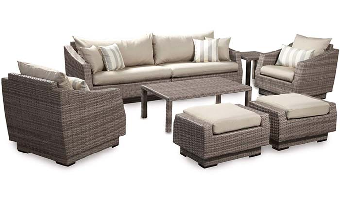 Outdoor Furniture, Home Decor, Exterior Decoration, Garden Furniture for Sale Kampala Uganda, Ugabox