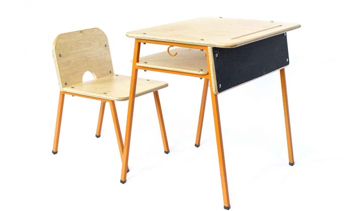 School Furniture, School Desks, School Beds, School Tables, Kampala Furniture, Wood & Metal School Furniture Kampala Uganda, Ugabox