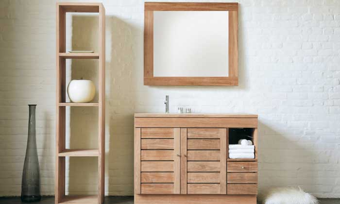 Bathroom Furniture for sale Uganda, Wooden bathroom cabinets, Bathroom accessories: towel rails, shelves, racks and mirror frames, Hardware Shop Kampala Uganda, Ugabox