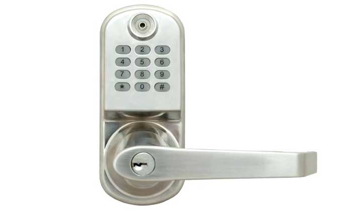 Door Locks for Sale Uganda, Strong Locks, Door Safety Equipment, Hardware Shop Kampala Uganda, Ugabox