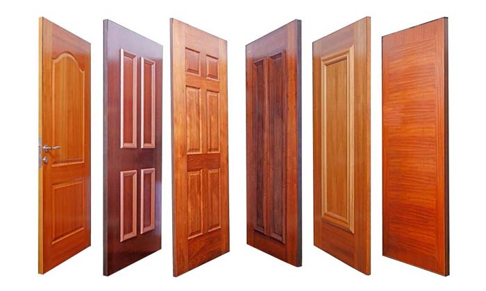Doors for Sale Uganda, Quality hard wood doors, Wood Doors, Hardware Shop Kampala Uganda, Ugabox