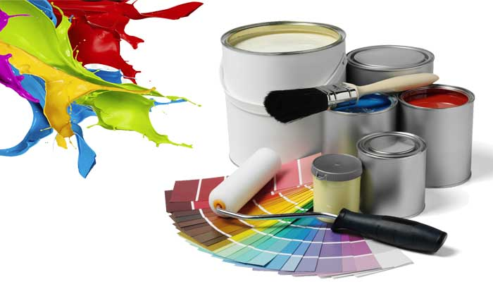 Paint & Decoration for Sale Uganda, Paint Companies, Painters, Interior & House Paint, Paint & Decorating Supplies & Products, Hardware Shop Kampala Uganda, Ugabox