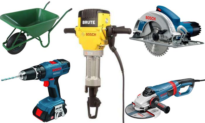 Tools & Equipment for Sale Uganda, Building and Construction Tools & Machinery, Automative Tools, Hardware Shop Kampala Uganda, Ugabox