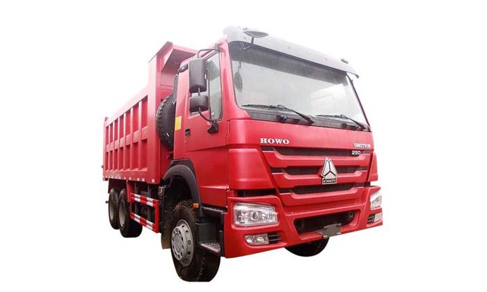 Trucks for Hire Uganda, Transporting Goods, Construction Materials Transport & Delivery Services Kampala Uganda