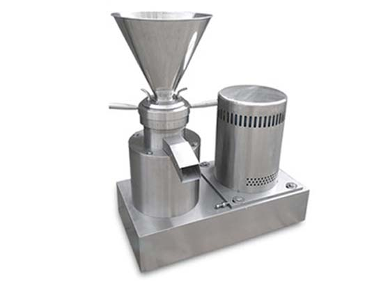 Peanut Butter Machines for Sale Kampala Uganda. Food, Agricultural Equipment & Agro Machinery Kampala Uganda