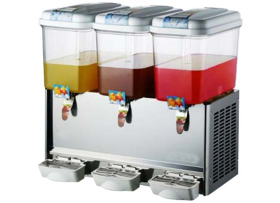 Juice Machines for Sale Kampala Uganda. Food, Agricultural Equipment & Agro Machinery Kampala Uganda