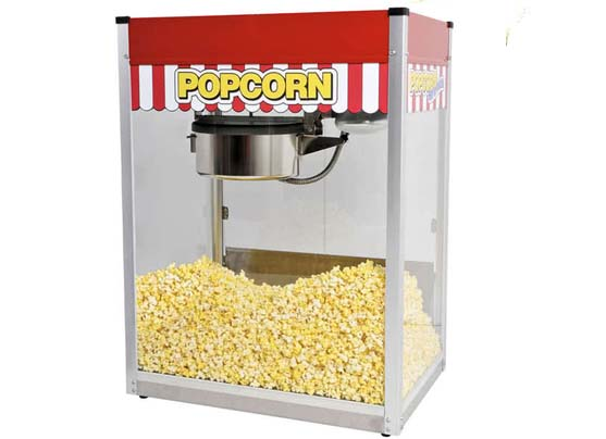 Popcorn Machines for Sale Kampala Uganda. Agricultural Equipment & Agro Machinery Kampala Uganda